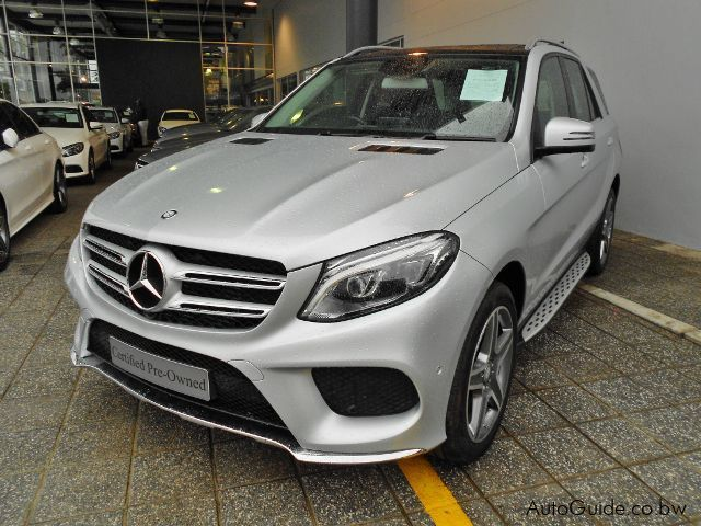 used mercedes benz gle 250d 2016 gle 250d for sale gaborone mercedes benz gle 250d sales. Black Bedroom Furniture Sets. Home Design Ideas