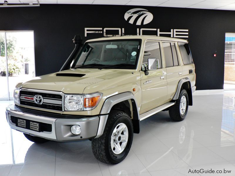sale prado for toyota cruiser land stock tradecarview car used