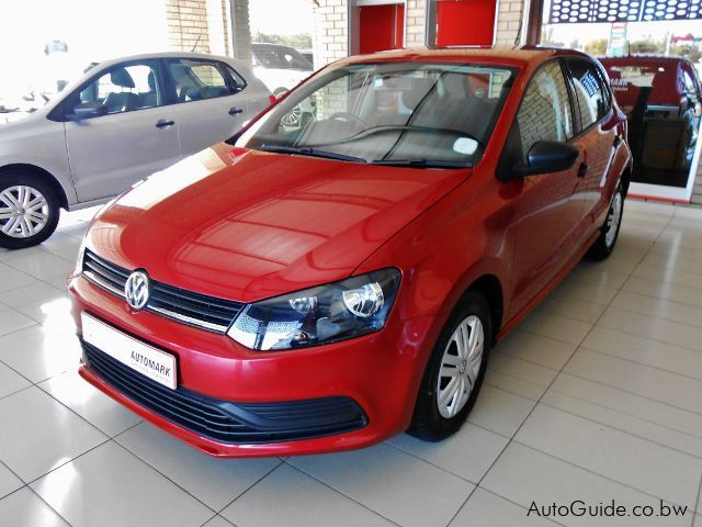 used volkswagen polo tsi highline 2016 polo tsi highline for sale gaborone volkswagen polo. Black Bedroom Furniture Sets. Home Design Ideas
