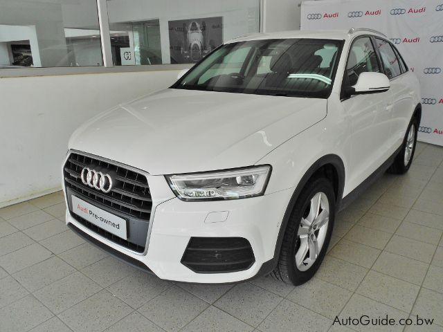 s used cambridgeshire classifieds cars in black pistonheads tdi quattro tronic for edition audi ps sale