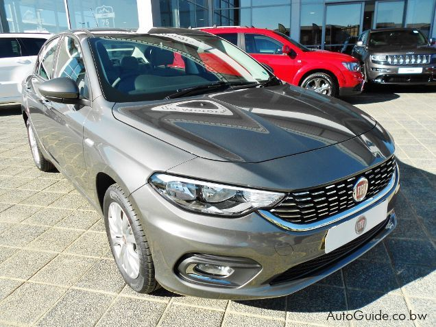 used fiat tipo easy 2017 tipo easy for sale gaborone fiat tipo easy sales fiat tipo easy. Black Bedroom Furniture Sets. Home Design Ideas