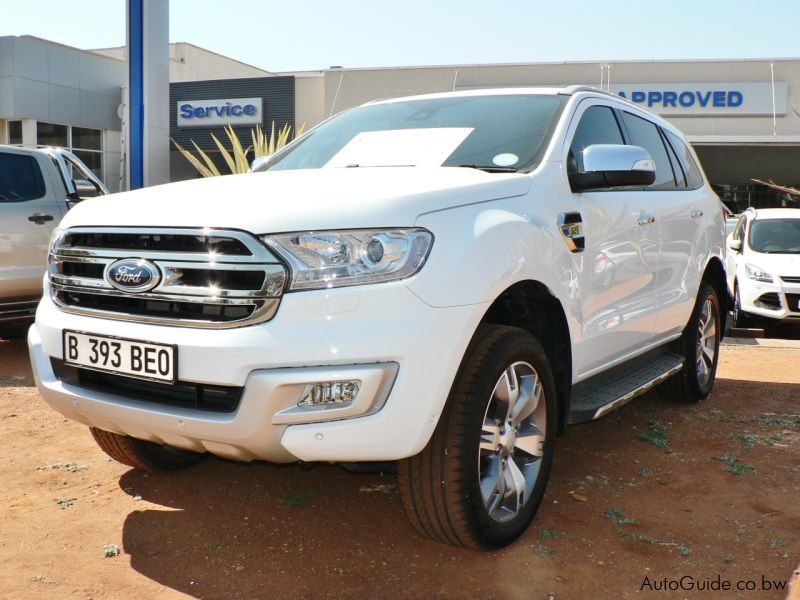 ford everest matic with Ford Everest 10073 on Ford Everest 3 2 TDci 4x4 AT XLT Namibia1400664901 together with Chevrolet Tahoe 67748 additionally Toyota FORTUNER 3 0 D 4D 4X4 AT 1400678998 likewise Mitsubishi Montero Sport GLS Philippines33346 in addition Mitsubishi Montero 67055.