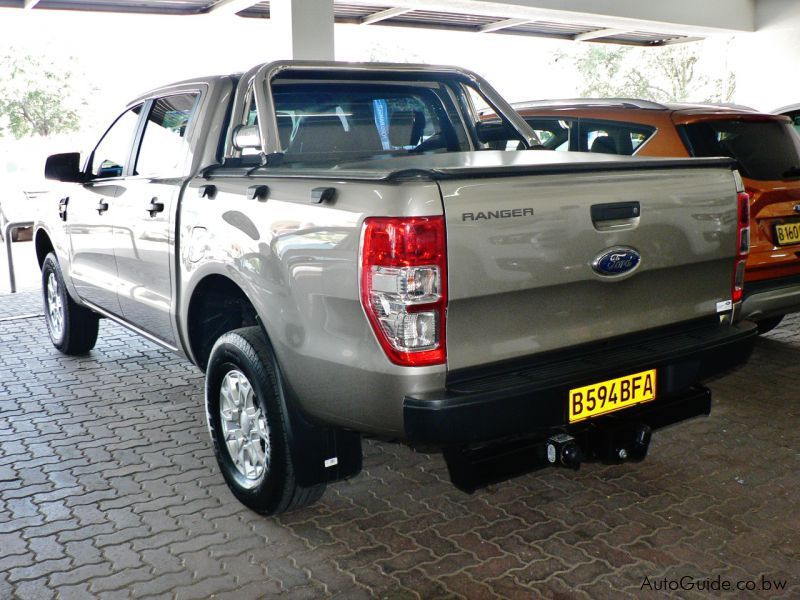 used ford ranger xl 2017 ranger xl for sale gaborone ford ranger xl sales ford ranger xl. Black Bedroom Furniture Sets. Home Design Ideas