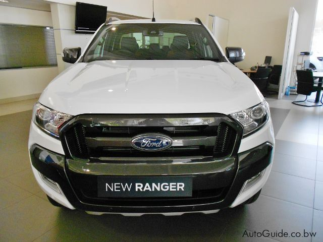 new ford ranger xlt 2017 ranger xlt for sale gaborone ford ranger xlt sales ford ranger. Black Bedroom Furniture Sets. Home Design Ideas