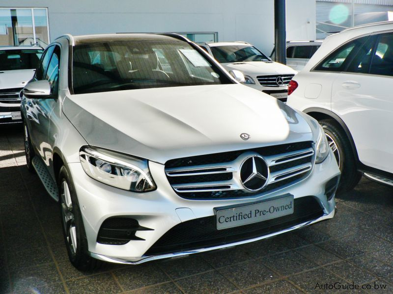 used mercedes benz glc 220d 2017 glc 220d for sale gaborone mercedes benz glc 220d sales. Black Bedroom Furniture Sets. Home Design Ideas