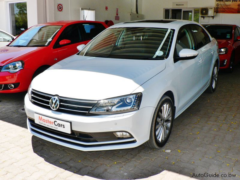 volkswagen for jetta pre owned pic used sale