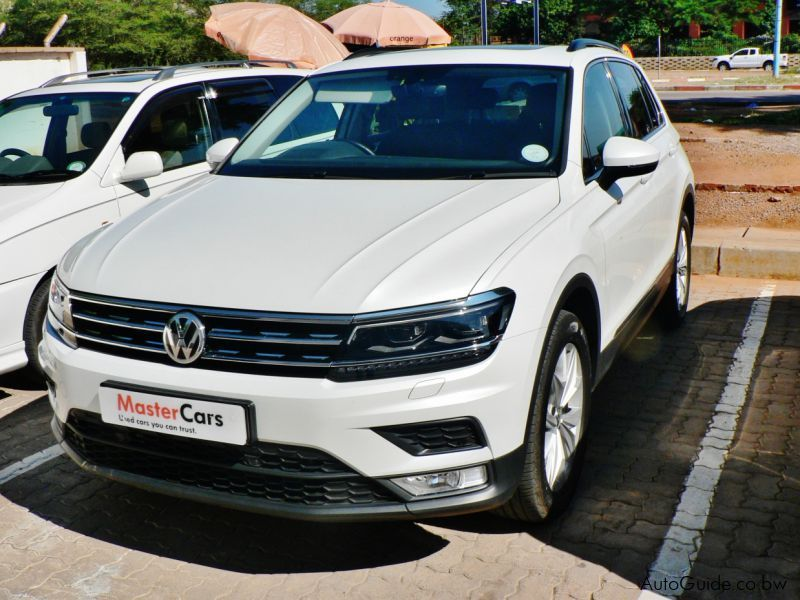 used volkswagen tiguan 2017 tiguan for sale gaborone volkswagen tiguan sales volkswagen. Black Bedroom Furniture Sets. Home Design Ideas