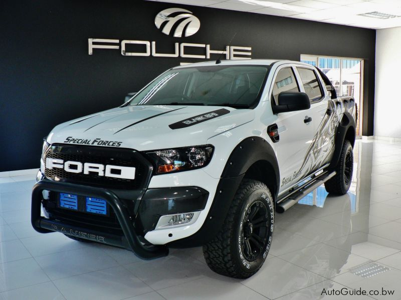Ranger For Sale >> Cars For Sale At Fouche Motors Blog Otomotif Keren