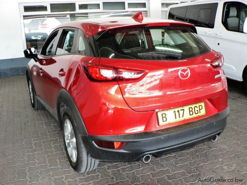 used mazda cx 3 dynamic 2018 cx 3 dynamic for sale gaborone mazda cx 3 dynamic sales mazda. Black Bedroom Furniture Sets. Home Design Ideas