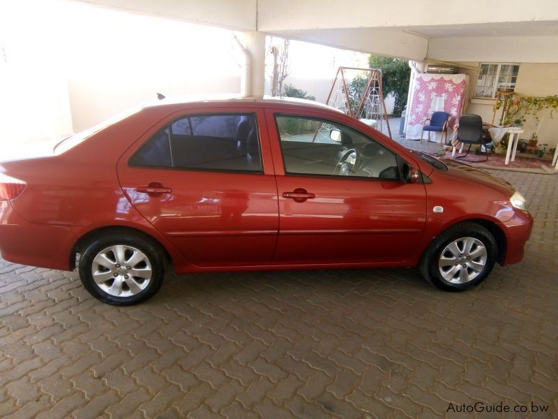 Pre-owned Toyota Corolla 1.5 for sale in