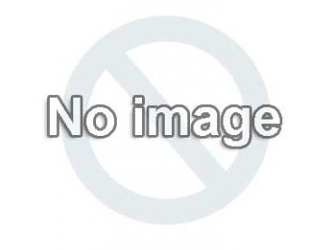 Pre-owned Ford Figo for sale in