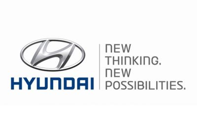 Hyundai Automotive Botswana Botswana